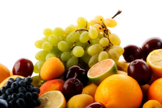 Centre de conditionnement physique Espace pleine Forme - Fruits