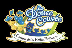 cpe-douce-couvee