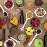 espace pleine forme nutrition