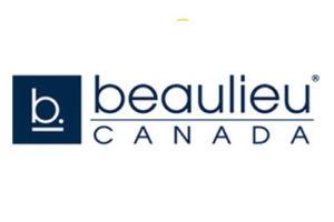 beaulieu-canada