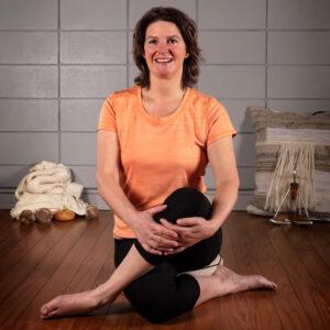 espace pleine forme yoga et méditation